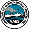 American Air Environmental Services, Inc.